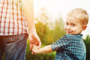 Parenting: Tips on how to stay sane